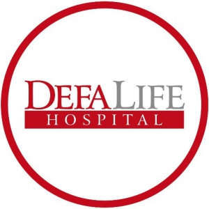 DEFALİFE HOSPİTAL